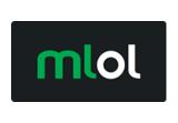 MLOL Media Library OnLine