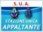 S.U.A.- Saluggia e Fontanetto Po