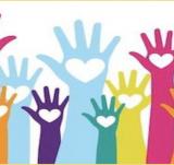 La Protezione Civile e il Volontariato - 2 Giugno 2019