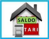 Saldo Tari