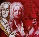 VI Stagione concertistica Saluggia 2018 2019