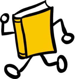 libro book crossing
