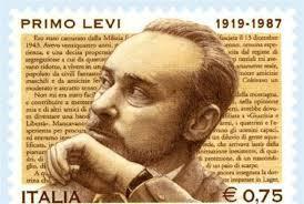 immagine di Primo Levi