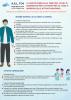 La Sanità Pubblica Covid_19