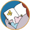 Nati per Leggere - letture in inglese